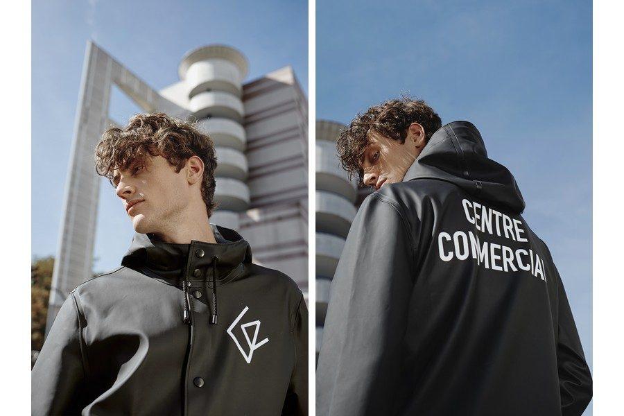 centre-commercial-x-stutterheim-02