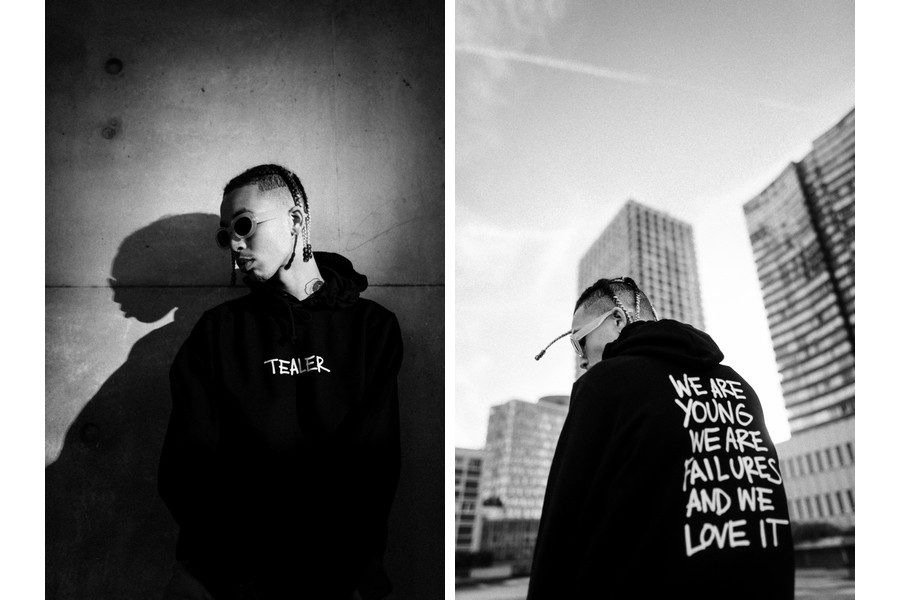 collection-capsule-tealer-x-schott-05