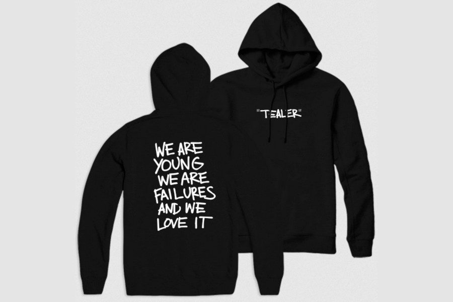 collection-capsule-tealer-x-schott-07