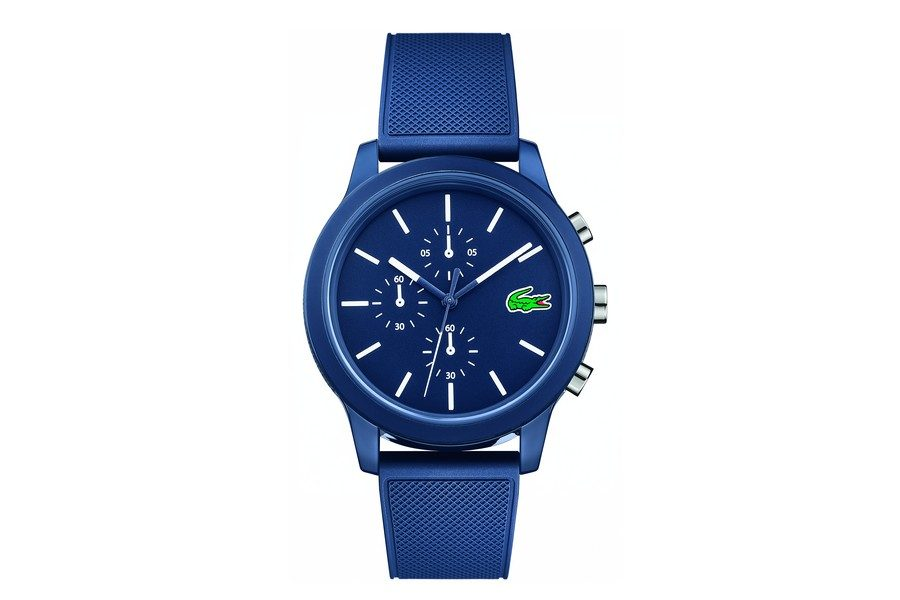 collection-de-montres-lacoste-12-12-montres-02