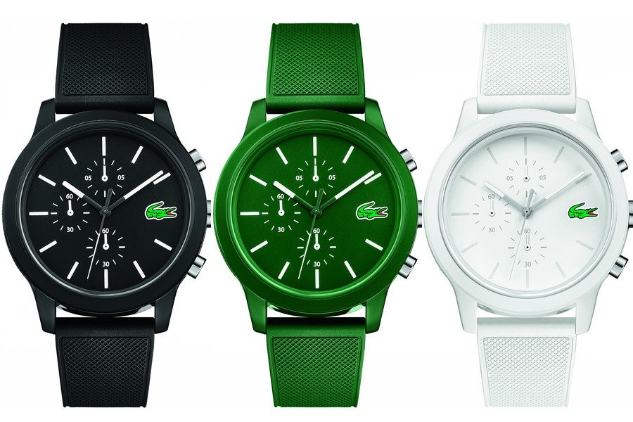 collection-de-montres-lacoste-12-12-montres-03