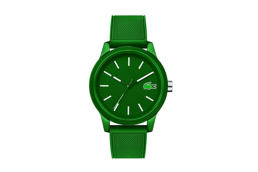collection-de-montres-lacoste-12-12-montres-04