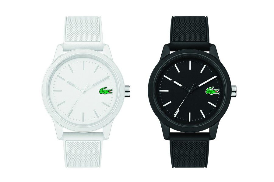 collection-de-montres-lacoste-12-12-montres-05