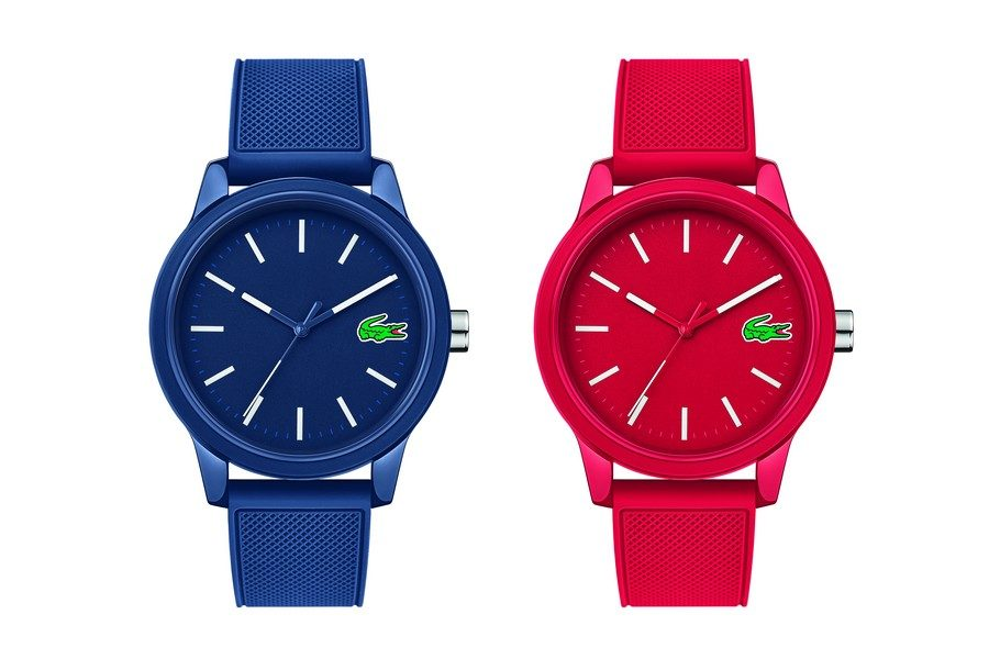 collection-de-montres-lacoste-12-12-montres-06