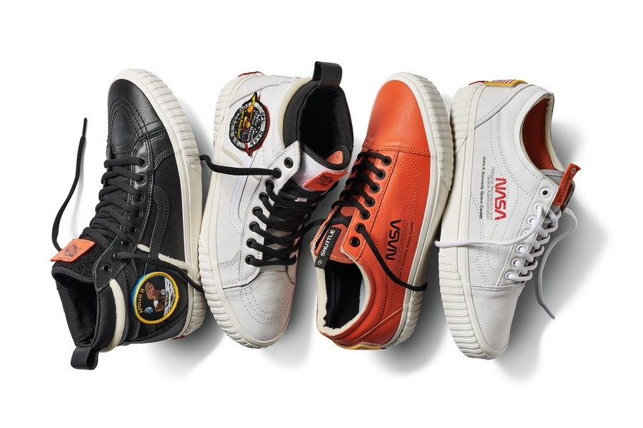 collection-nasa-x-vans-space-voyager-01