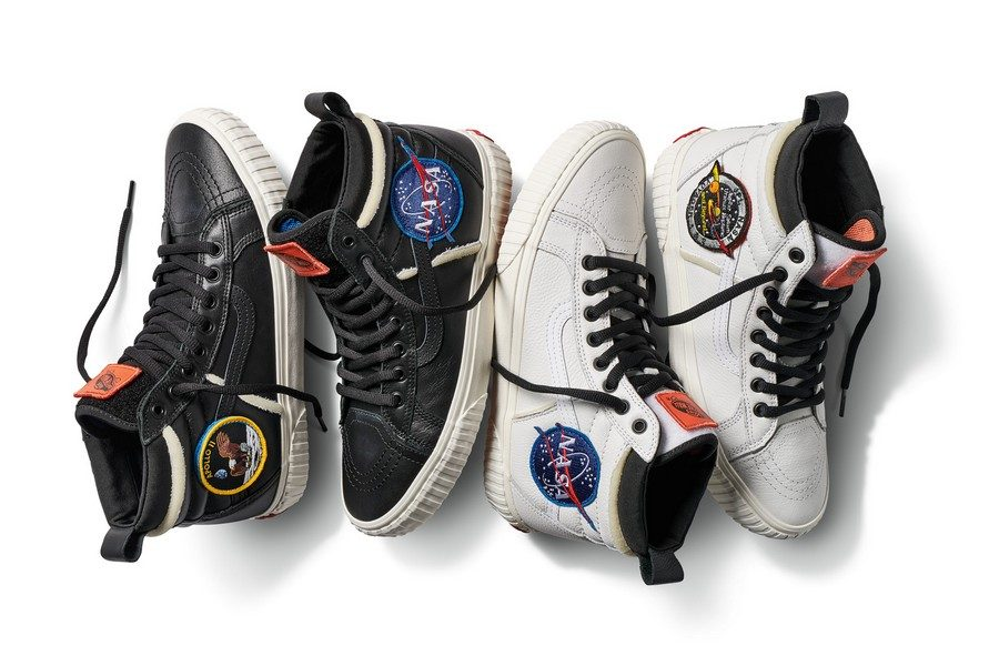 collection-nasa-x-vans-space-voyager-01b