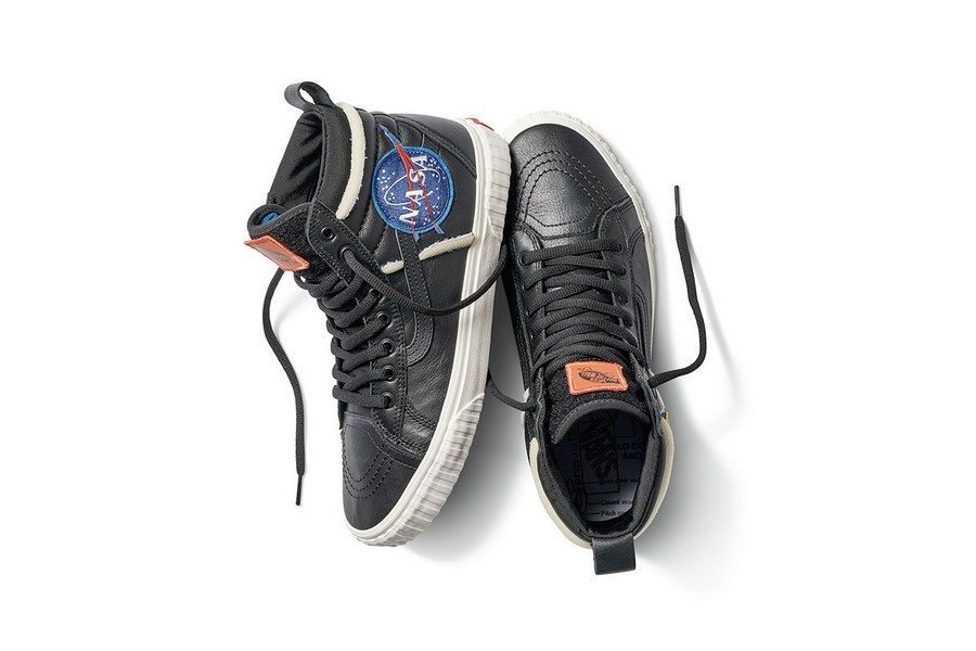 collection-nasa-x-vans-space-voyager-02