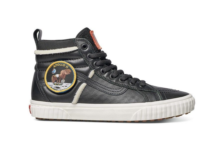 collection-nasa-x-vans-space-voyager-03