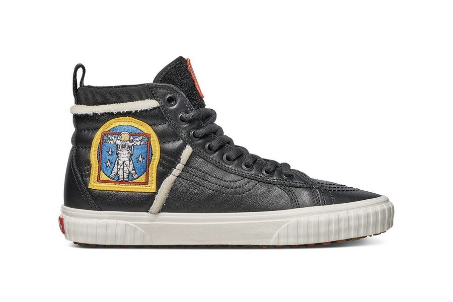 collection-nasa-x-vans-space-voyager-05