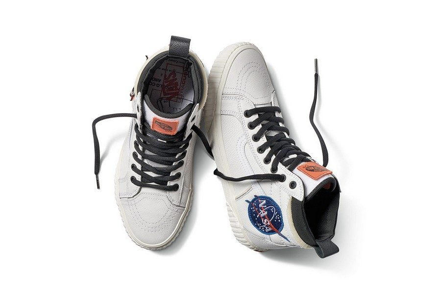 collection-nasa-x-vans-space-voyager-07