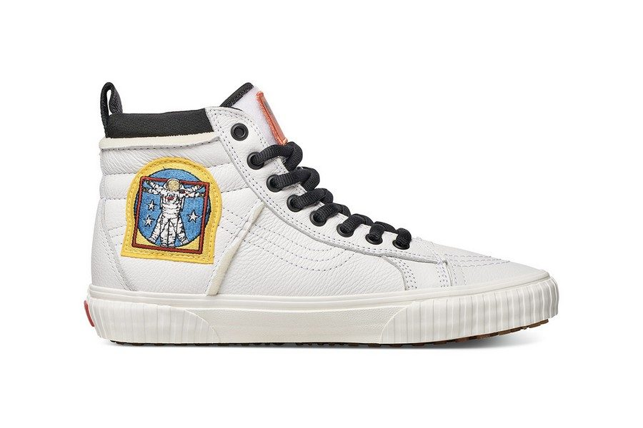 collection-nasa-x-vans-space-voyager-08