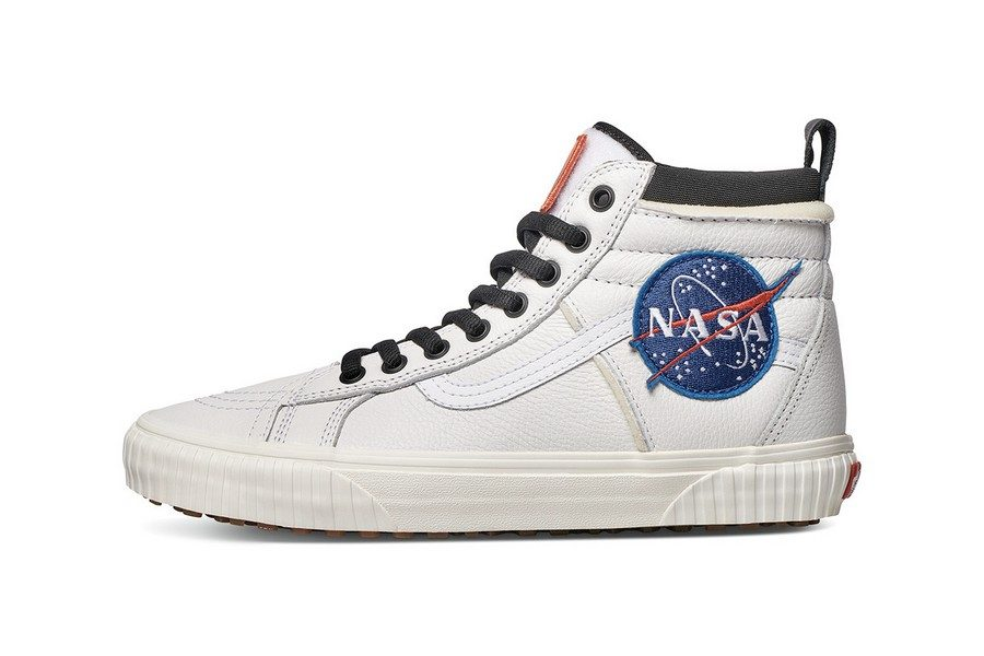 collection-nasa-x-vans-space-voyager-11