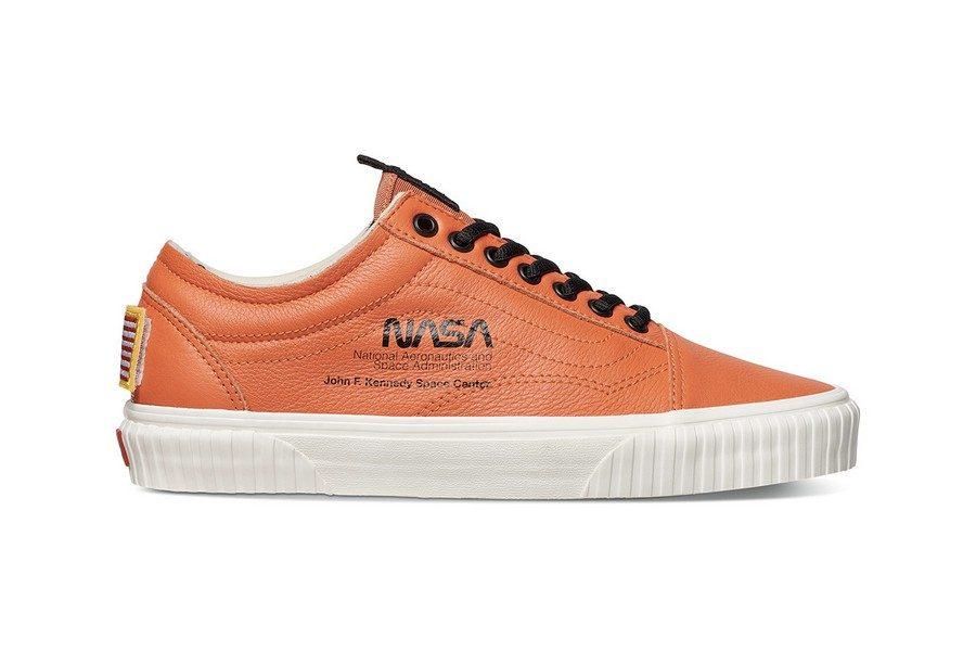 collection-nasa-x-vans-space-voyager-17