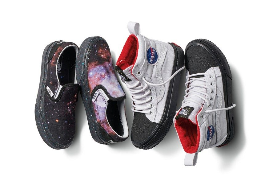 collection-nasa-x-vans-space-voyager-21