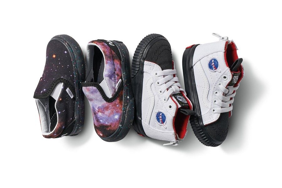 collection-nasa-x-vans-space-voyager-22