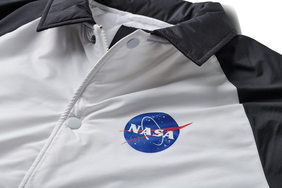 collection-nasa-x-vans-space-voyager-24b