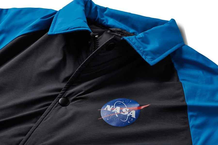 collection-nasa-x-vans-space-voyager-25b