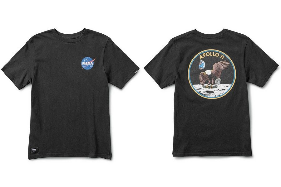 collection-nasa-x-vans-space-voyager-28