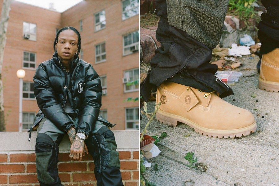 collection-undefeated-x-bape-x-timberland-01