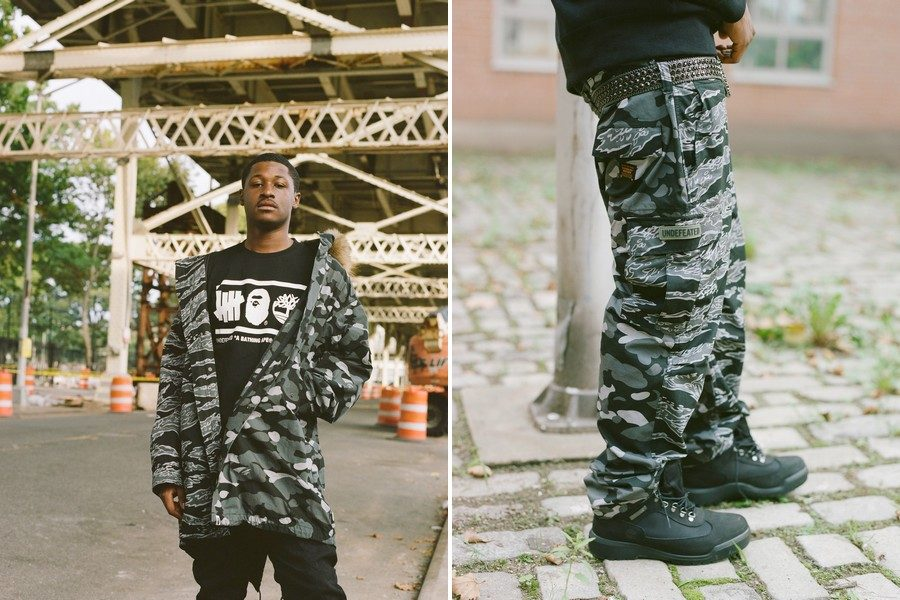 collection-undefeated-x-bape-x-timberland-03