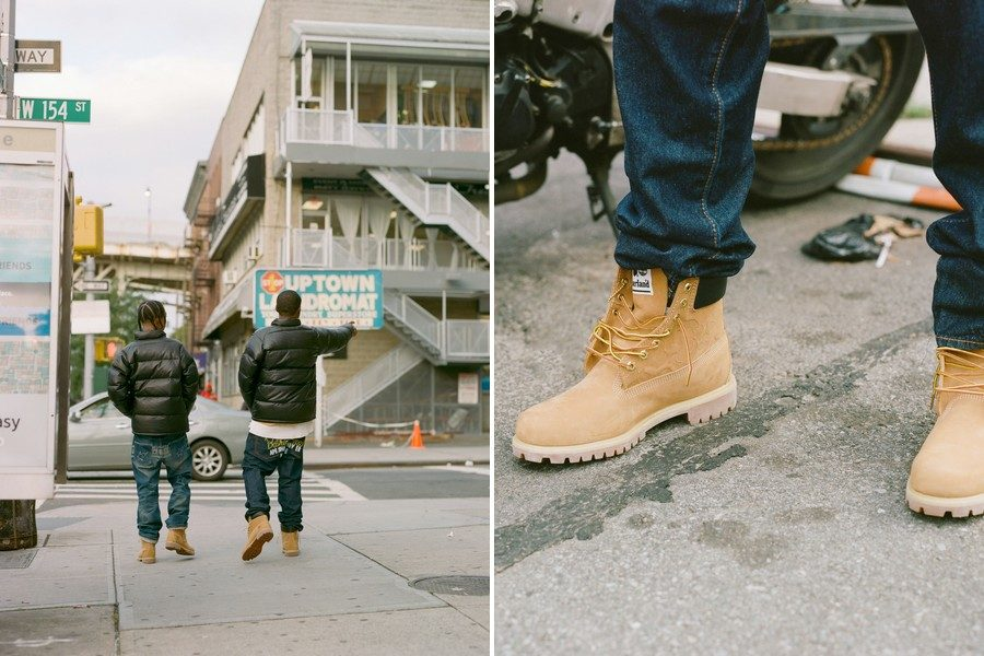 collection-undefeated-x-bape-x-timberland-04