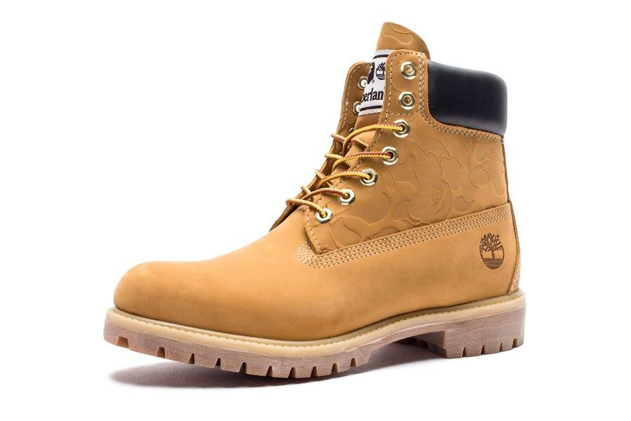 collection-undefeated-x-bape-x-timberland-06