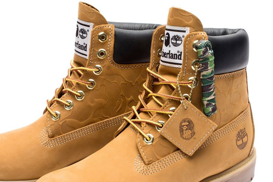 collection-undefeated-x-bape-x-timberland-07