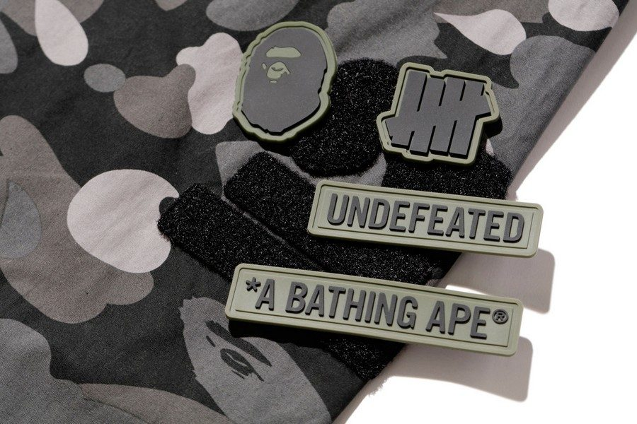 collection-undefeated-x-bape-x-timberland-11