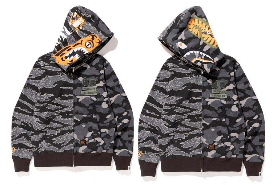 collection-undefeated-x-bape-x-timberland-12