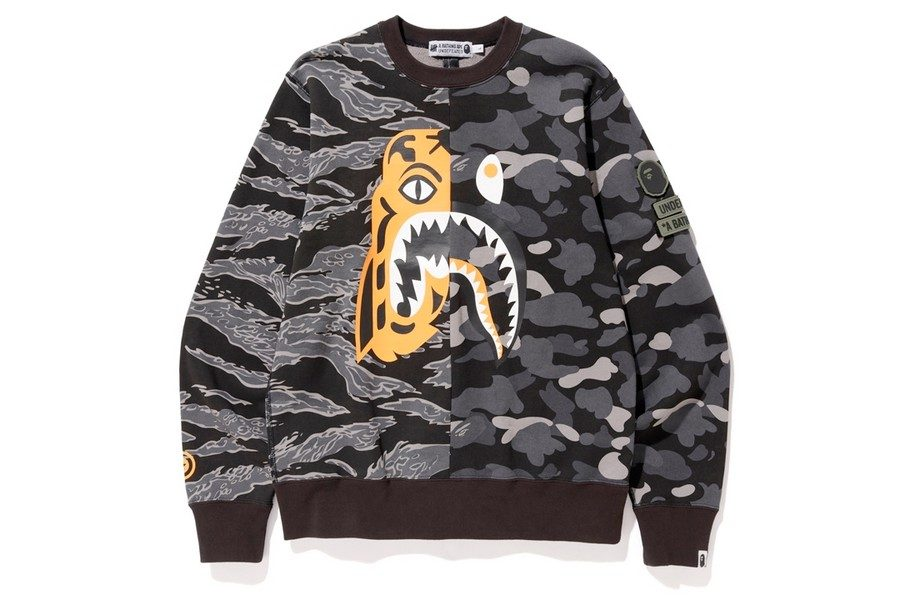 collection-undefeated-x-bape-x-timberland-14