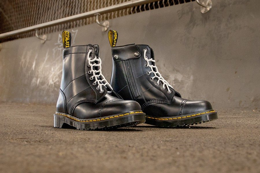 dr-martens-x-needles-collaboration-01