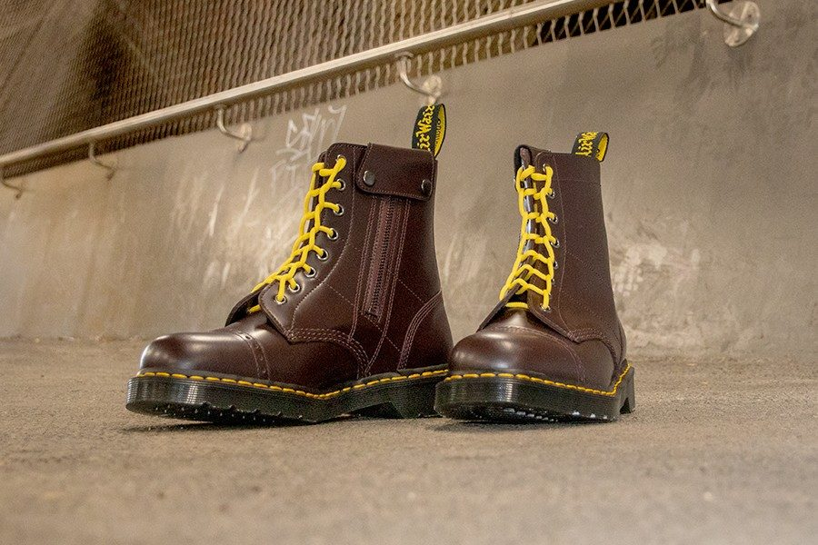 dr-martens-x-needles-collaboration-02