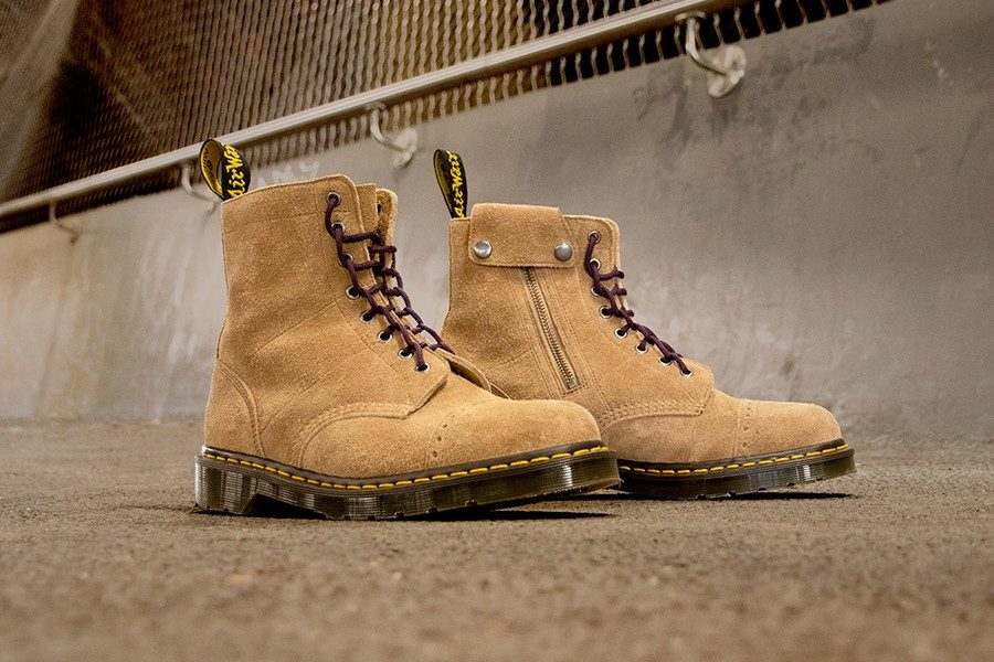 dr-martens-x-needles-collaboration-03