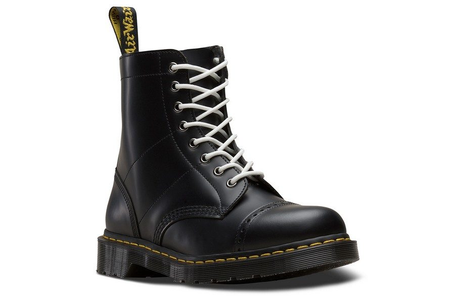 dr-martens-x-needles-collaboration-04