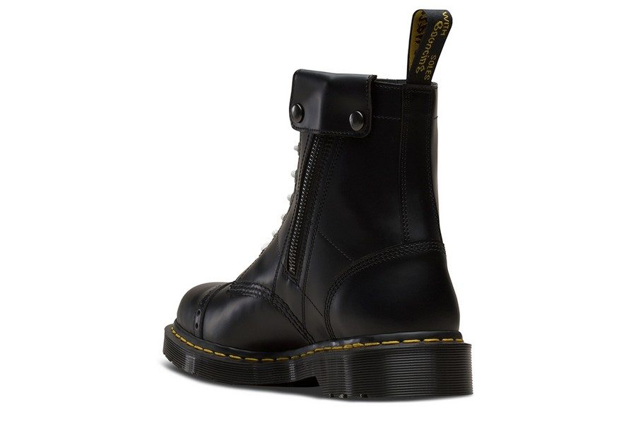 dr-martens-x-needles-collaboration-05