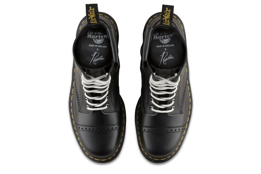 dr-martens-x-needles-collaboration-06