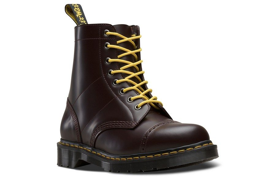 dr-martens-x-needles-collaboration-08