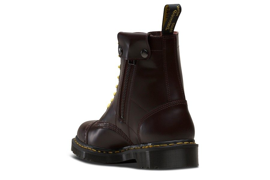 dr-martens-x-needles-collaboration-09