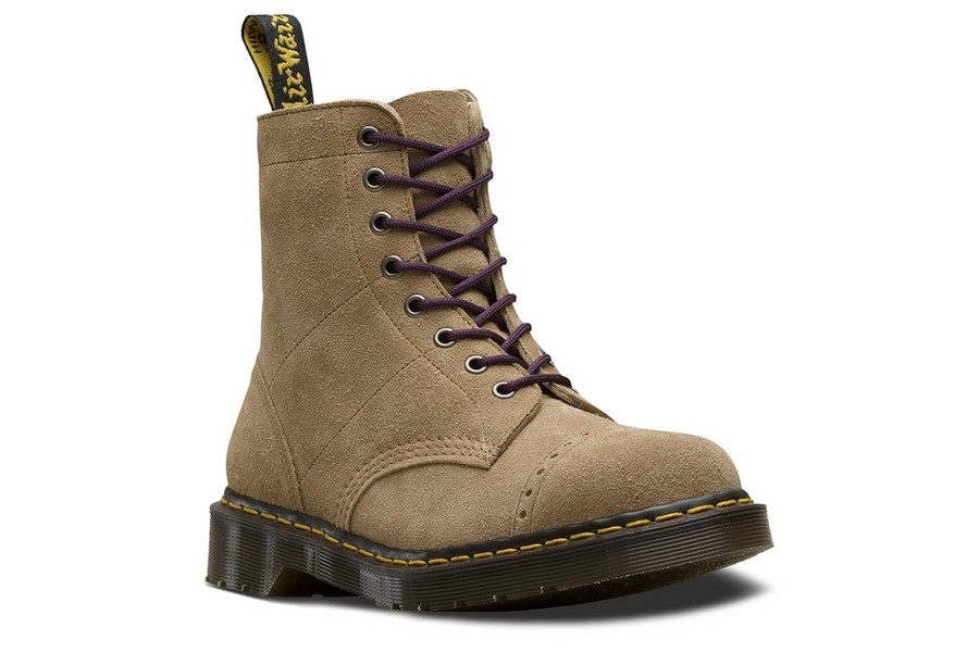 dr-martens-x-needles-collaboration-11