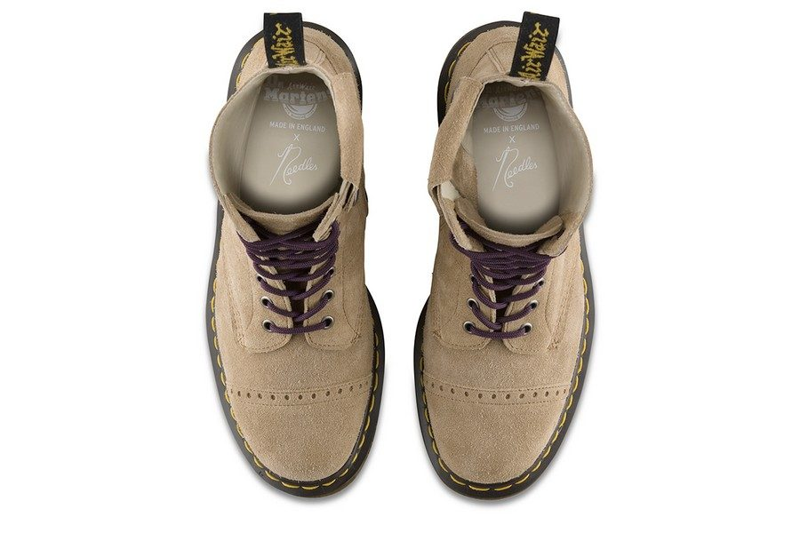 dr-martens-x-needles-collaboration-13