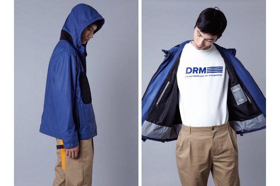 drome-printempsete-2019-lookbook-10