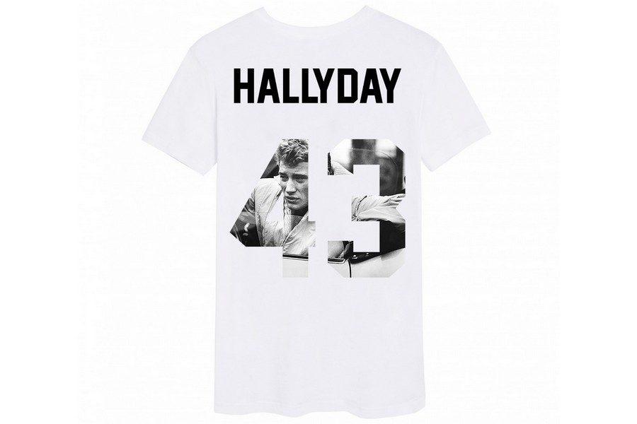 elevenparis-x-johnny-hallyday-02