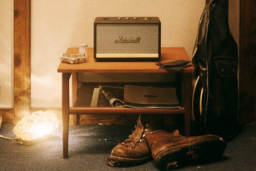 enceintes-marshall-home-ii-bluetooth-06