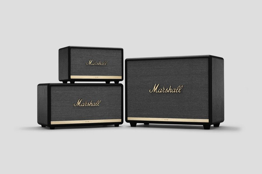 enceintes-marshall-home-ii-bluetooth-09