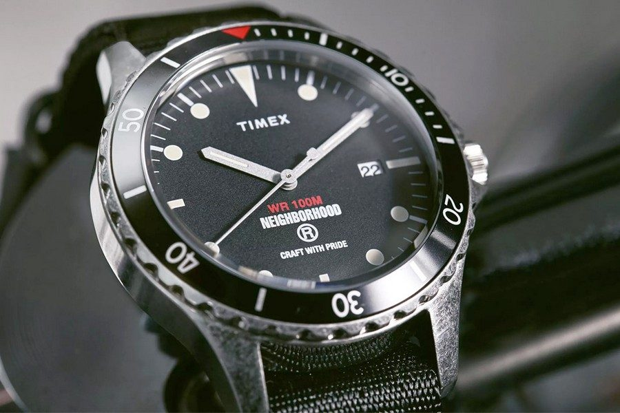 end-timex-neighborhood-18004-navi-watch-03