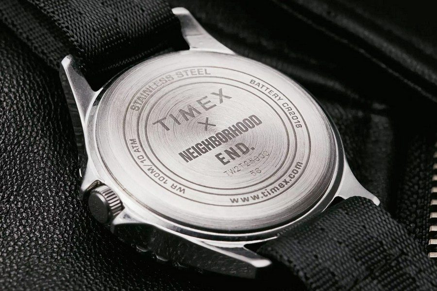 end-timex-neighborhood-18004-navi-watch-04