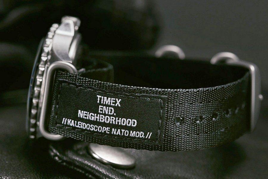 end-timex-neighborhood-18004-navi-watch-05