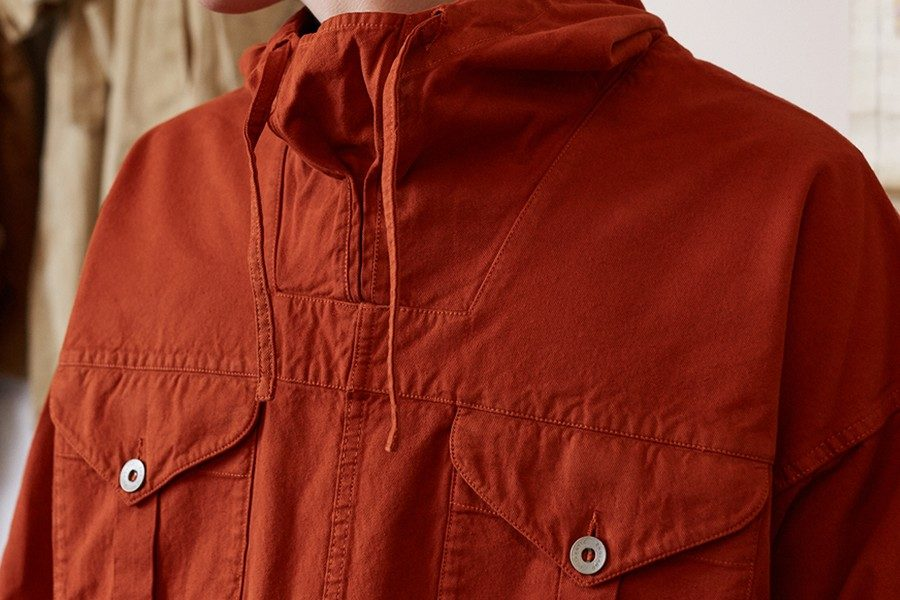end-x-nigel-cabourn-british-army-smock-01b