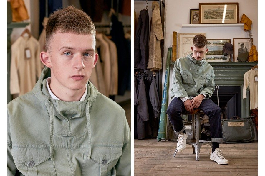 end-x-nigel-cabourn-british-army-smock-03