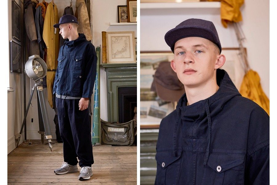 end-x-nigel-cabourn-british-army-smock-04